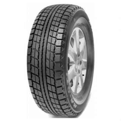 Зимняя шина Maxxis 205/60 R15 Ma-Stl Presa Ice 91Q TP3806180G