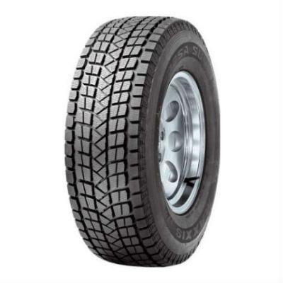 Зимняя шина Maxxis 205/70 R15 Ss-01 Presa Suv 96Q TP39206600