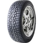 Зимняя шина Maxxis 215/55 R16 Np3 Arctic Trekker 97T Шип TP00359700
