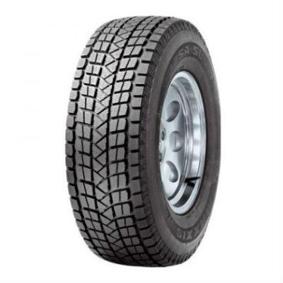 Зимняя шина Maxxis 215/60 R17 Ss-01 Presa Suv 96Q TP00189800
