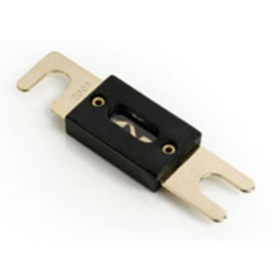 Dragster Предохранитель Мини ANL 80А (упаковка, блистер - 2 шт.) DP-755