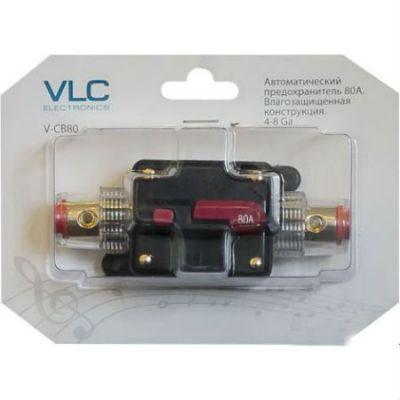 VLC Electronics �������������� �������������� V-CB80
