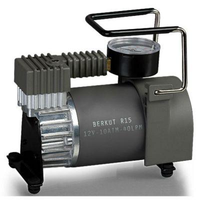 Berkut Автомобильный компрессор R15