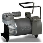 Berkut Автомобильный компрессор R17