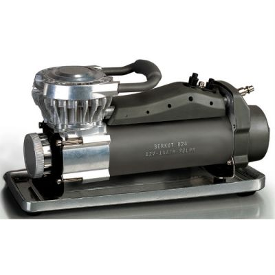 Berkut Автомобильный компрессор R24
