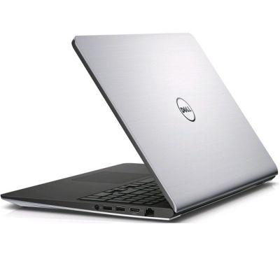 Ноутбук Dell Inspiron 5547 5547-9059