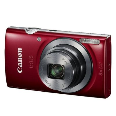 ���������� ����������� Canon IXUS 160 ������� 0144C001