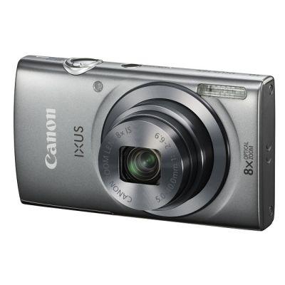 ���������� ����������� Canon IXUS 160 ����������� 0138C001
