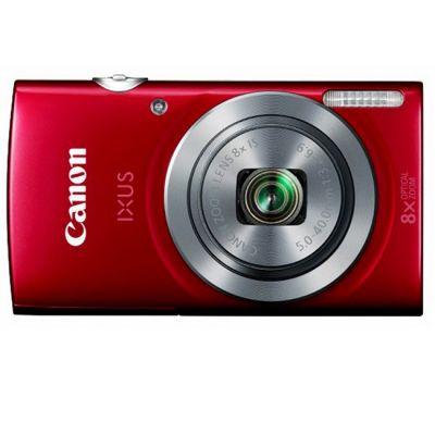 ���������� ����������� Canon IXUS 165 ������� 0152C001