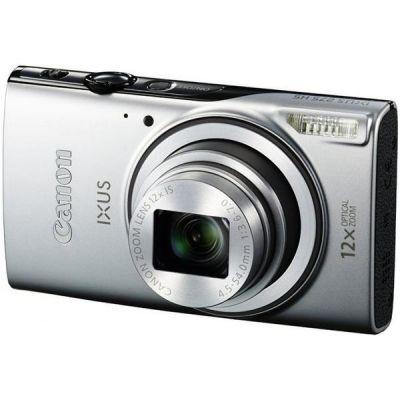 ���������� ����������� Canon IXUS 275 HS ����������� 0159C001