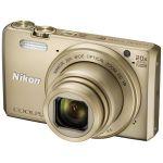 ���������� ����������� Nikon CoolPix S7000 ���������� VNA802E1