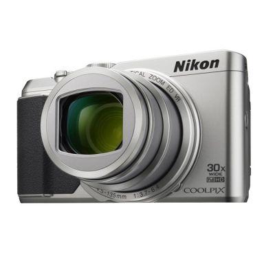 ���������� ����������� Nikon S9900 ����������� VNA791E1
