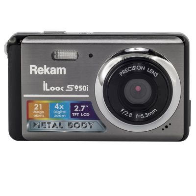 ���������� ����������� Rekam S950i �����-����� 1108005096