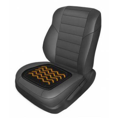 Чехол на сиденья автомобиля Neoline Seat Plus 110