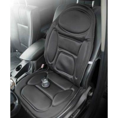 ����� �� ������� ���������� Neoline Seat Plus 510
