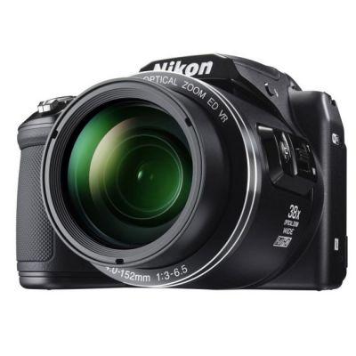 ���������� ����������� Nikon CoolPix L840 ������ VNA770E1