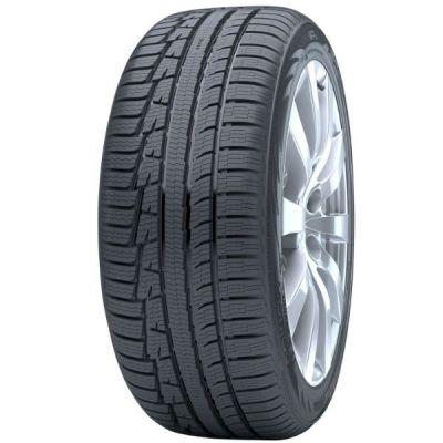 Зимняя шина Nokian 245/45 R18 Wr A3 100V Xl RunFlat T428674