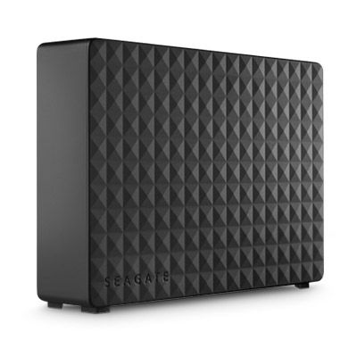 "������� ������� ���� Seagate Original USB 3.0 4Tb Expansion 3.5"" ������ STEB4000200"