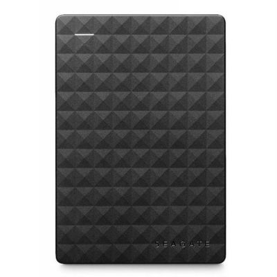 "������� ������� ���� Seagate Original USB 3.0 500Gb Expansion 2.5"" ������ STEA500400"