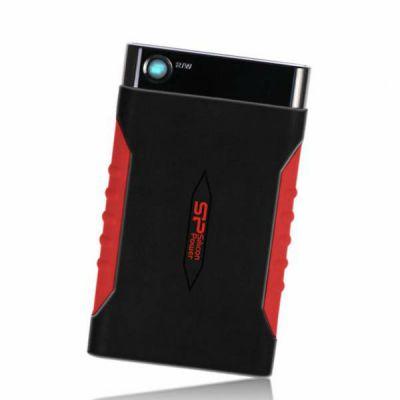 ������� ������� ���� Silicon Power USB 3.0 1T SP010TBPHDA15S3L