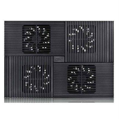 ����������� ��������� Deepcool MULTI CORE X8 Black