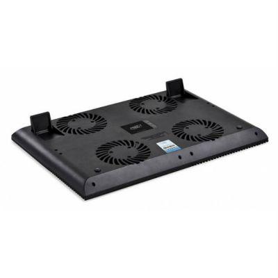 Охлаждающая подставка Deepcool MULTI CORE X8 Black