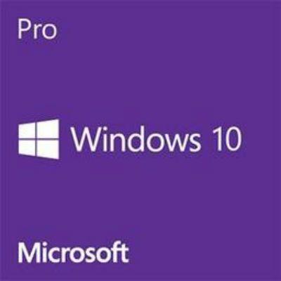 ����������� ����������� Microsoft Win Pro 10 Win32 Russian 1pk DSP OEI DVD FQC-08949 IN PACK