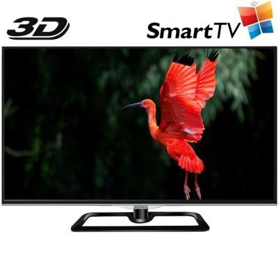Телевизор Supra STV-LC42ST670FL00