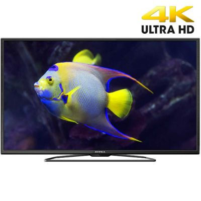 Телевизор Supra 4K UHD STV-LC55T950UL