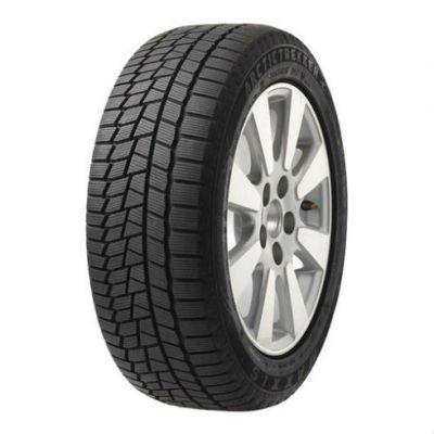 Зимняя шина Maxxis 215/65 R16 Wp05 Arctic Trekker 98H TP4097460G