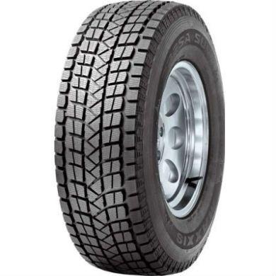 Зимняя шина Maxxis 215/70 R16 Ss-01 Presa Suv 100Q TP41072200