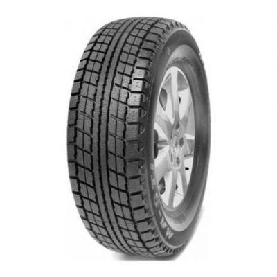 Зимняя шина Maxxis 225/60 R16 Ma-Stl Presa Ice 98Q TP4100740G