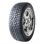 Зимняя шина Maxxis 225/70 R16 Ns3 Arctic Trekker 103T Шип TP00028000