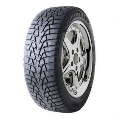 Зимняя шина Maxxis 235/45 R17 Np3 Arctic Trekker 97T Шип TP42005300
