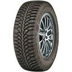 Зимняя шина Cordiant 155/65 R13 Sno-Max 73T Шип 105324406
