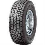 Зимняя шина Maxxis 245/60 R18 Ss-01 Presa Suv 105Q TP4302580G