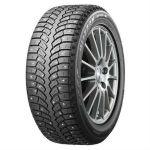 Зимняя шина Bridgestone 175/65 R14 Blizzak Spike-01 82T Шип PXR00206S3