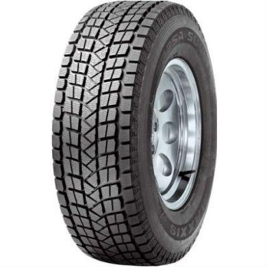 Зимняя шина Maxxis 255/55 R19 Ss-01 Presa Suv 111R TP4326960G