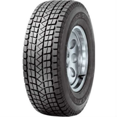 Зимняя шина Maxxis 265/60 R18 Ss-01 Presa Suv 110Q TP4325240G