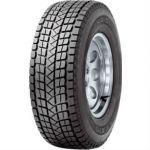Зимняя шина Maxxis 265/65 R17 Ss-01 Presa Suv 112Q TP4129100G