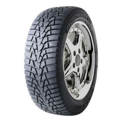 Зимняя шина Maxxis 275/70 R16 Ns3 Arctic Trekker 114T Шип TP00194200