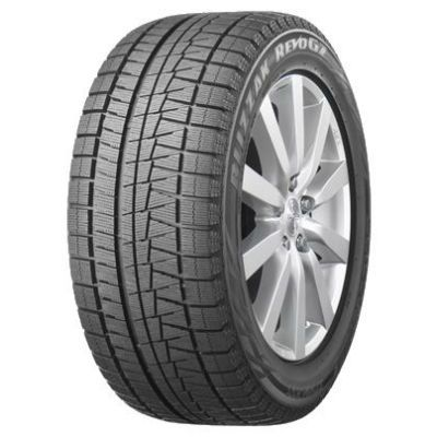 Зимняя шина Bridgestone 185/60 R15 Blizzak Revo Gz 84S PXR0452503