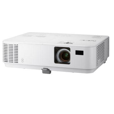 Проектор Nec V302H