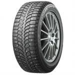 Зимняя шина Bridgestone 195/55 R15 BIce Cruiser 7000 85T Шип PXR03979S3