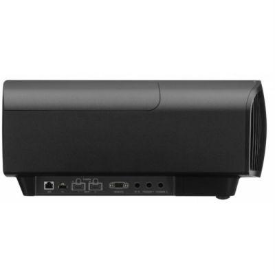 �������� Sony VPL-VW520ES