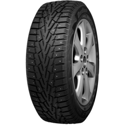 Зимняя шина Cordiant 155/70 R13 Snow Cross 75Q Шип 586786748