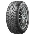 Зимняя шина Bridgestone 185/60 R15 Blizzak Spike-01 84T Шип PXR00263S3