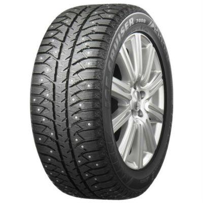 ������ ���� Bridgestone 205/55 R16 Ice Cruiser 7000 91T ��� PXR04439S3