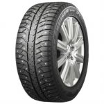 Зимняя шина Bridgestone 205/55 R16 Ice Cruiser 7000 91T Шип PXR04439S3