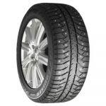 Зимняя шина Bridgestone 205/60 R16 Ice Cruiser 7000 92T Шип PXR04442S3